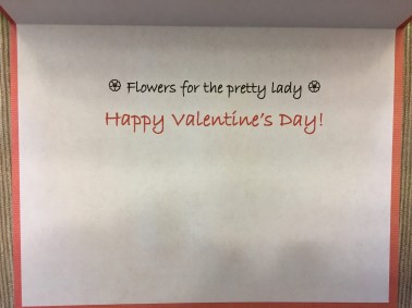 valentine's day card 2018-inside