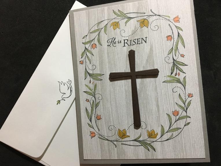 IMG_5704-Risen 1