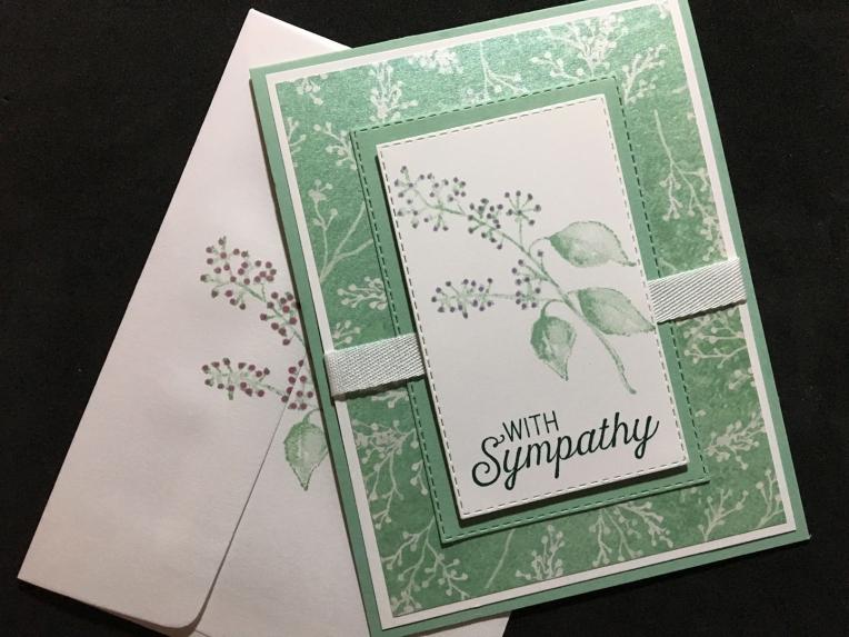Sympathy-2