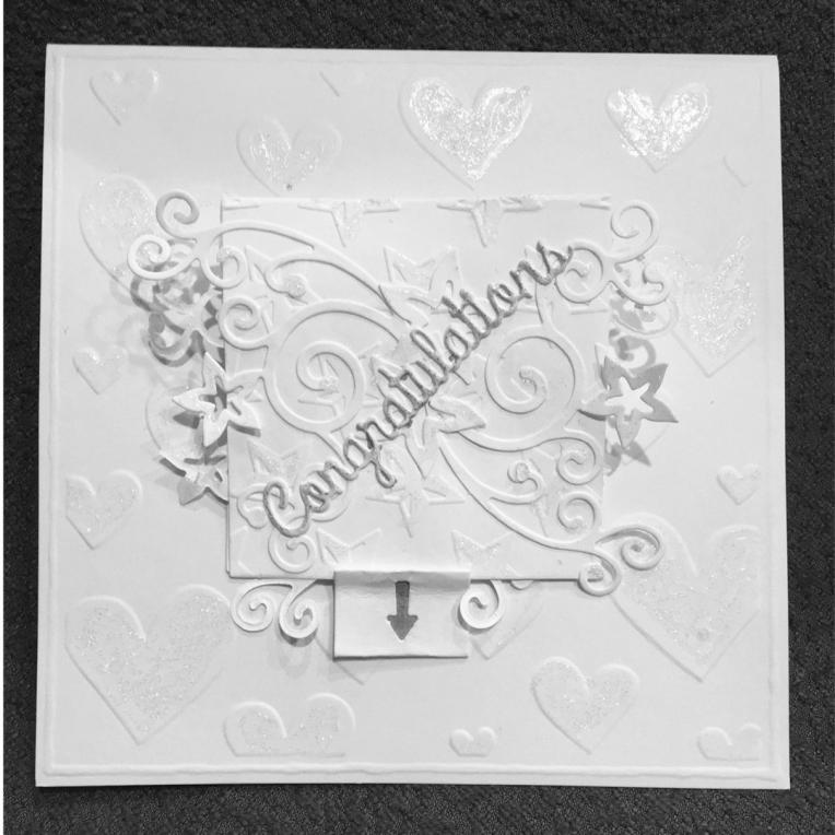 wedding-cake-front-e1564794722688.jpg