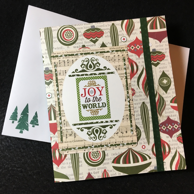 HFH-Joy-Front