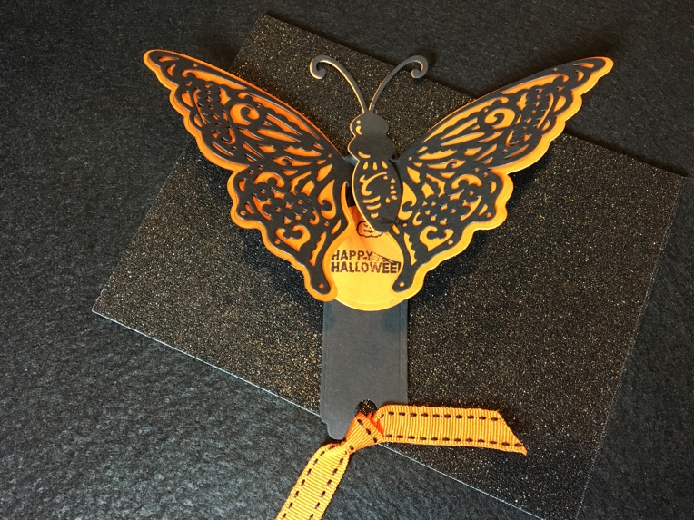 butterfly-open