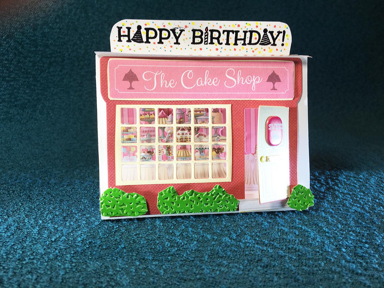 cake shop front-full