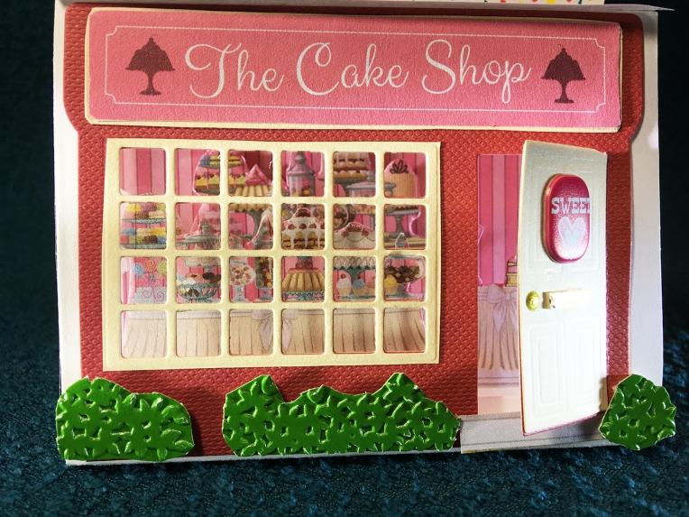 cake shop front-medium