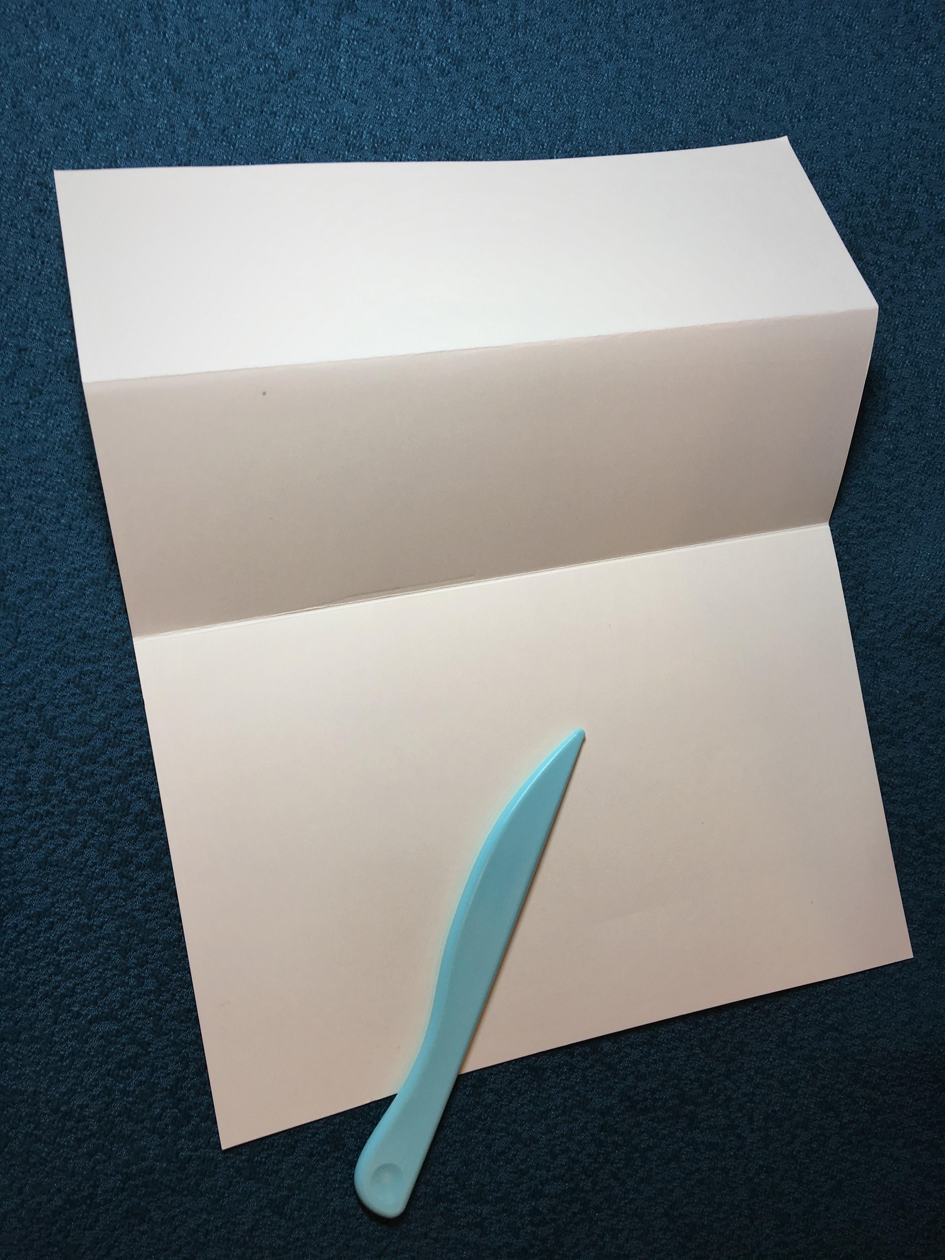 1 folds