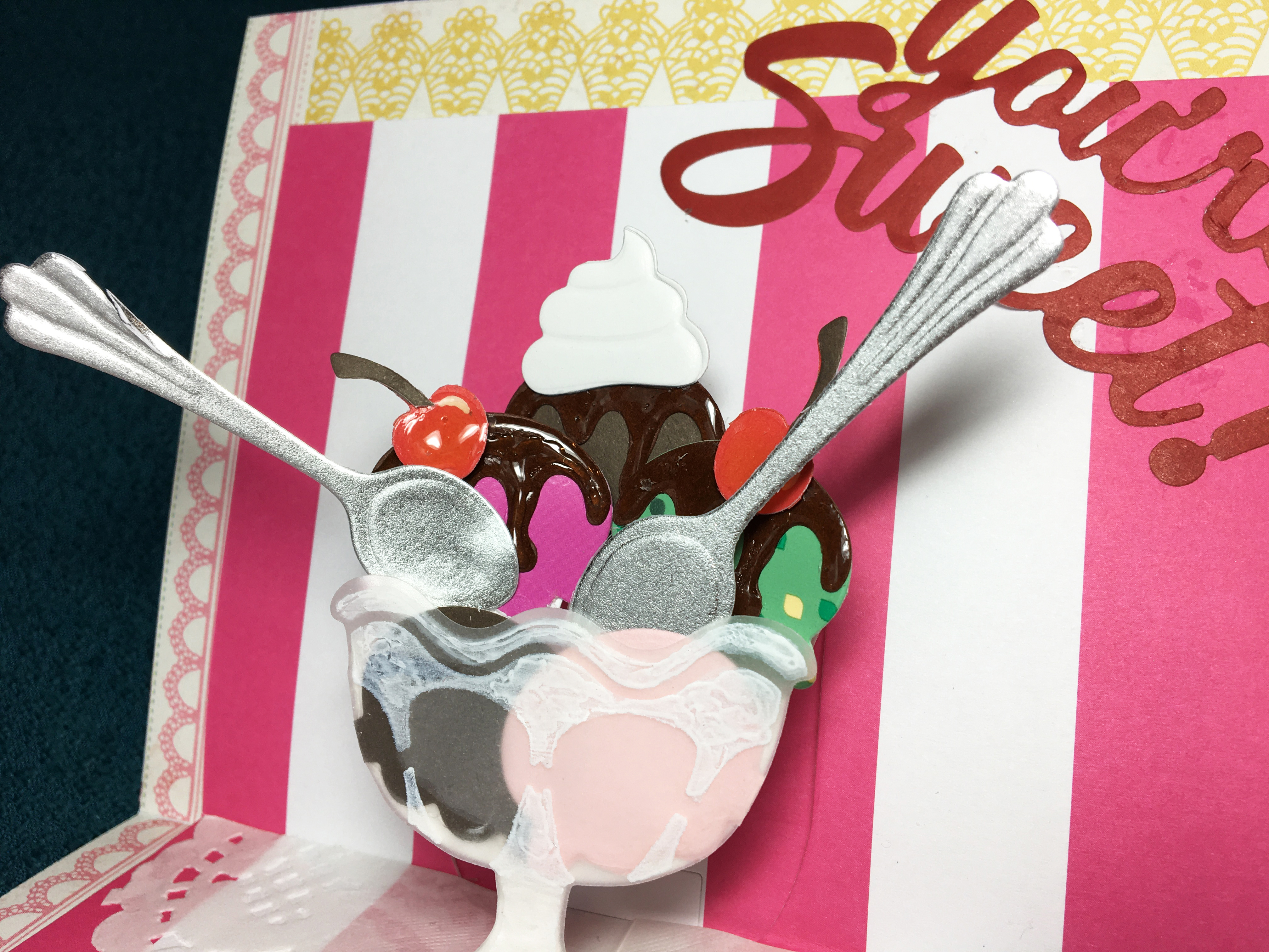 2 spoons-CUEX