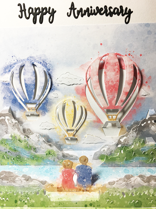 Hot Air Balloons-inside CU
