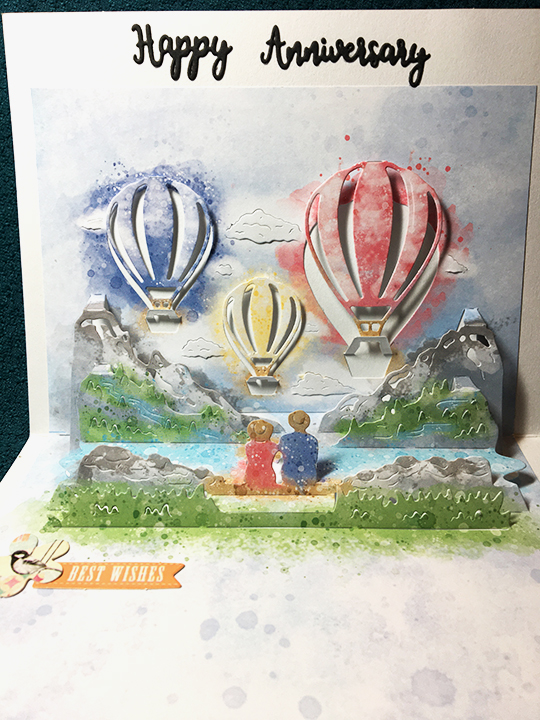 Hot Air Balloons-inside
