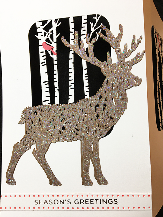Stag XMAS-front-CU